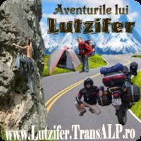 Blogul lui Berti (Lutzifer)