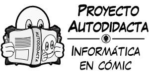Manuales, tutoriales y comics didácticos para aprender informática