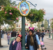 EuroDisney