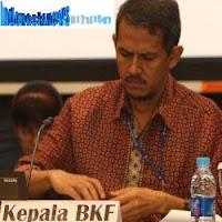 Anggito Abimanyu, Dosen UGM Yogyakarta, Mengundurkan Diri, Harga Diri