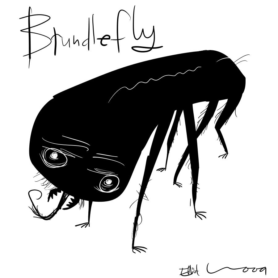 [brundlefly]