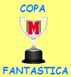 Copa Fantastica