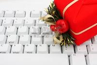 Christmas Computer Desktop Backgrounds