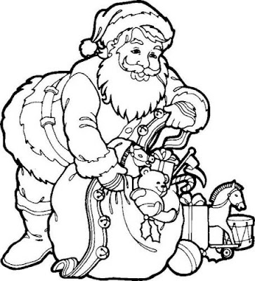 i love you mom coloring pages. Christmas coloring sheets make