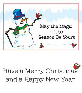 printable xmas greetings