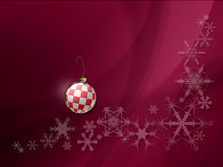 Christmas 1024x768 Desktop Wallpapers