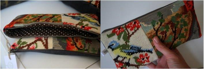 [embroidery+bag.jpg]