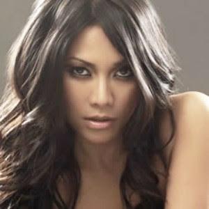 Lagu Terbaru Anggun, Album Baru Anggun 2011 Full