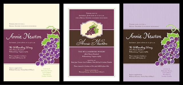 Elegant Wedding Invites Coupon was great invitations template