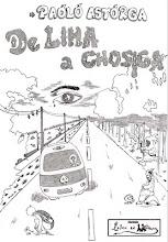 De Lima a Chosica - Paolo Astorga