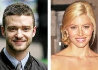 Justin Timberlake and Jessica Biel Split After 3 Years