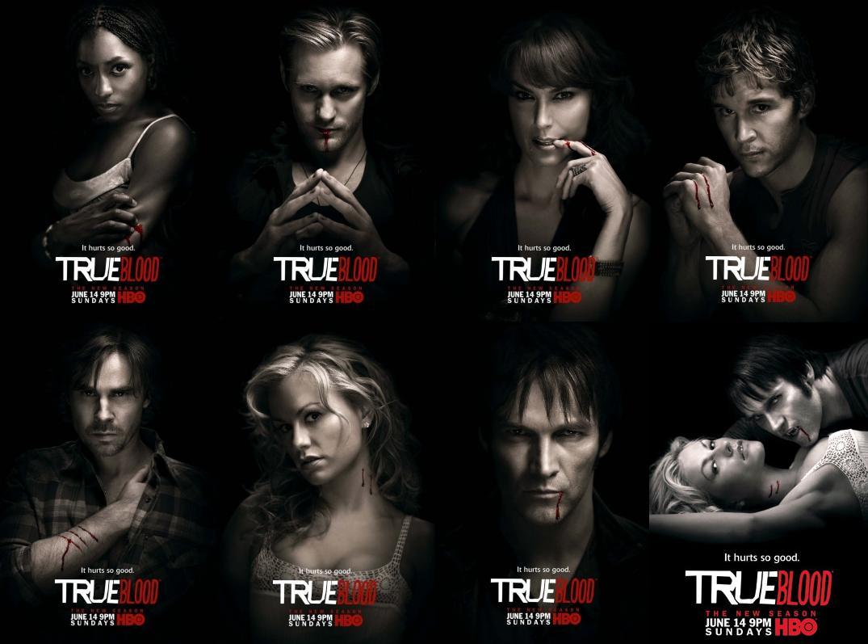 http://4.bp.blogspot.com/__jMG8e1v3Us/TCUFejnelxI/AAAAAAAAAaw/zwPi7dr1eWU/s1600/true-blood-wallpaper1.jpg