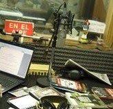 Programas julio-septiembre 2008 (audio)