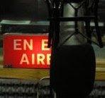 Programas octubre 2008-marzo 2009 (audio)