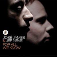 Programas julio - agosto - septiembre - octubre - noviembre 2010 (audio)