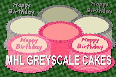 http://mrshomerlynn.blogspot.com/2009/10/mhl-greyscale-cakes.html