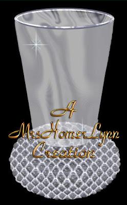 http://mrshomerlynn.blogspot.com/2009/12/advent-day-13.html
