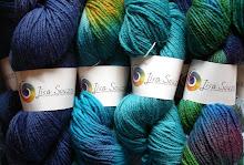 Lisa Souza Knitwear & Dyeworks