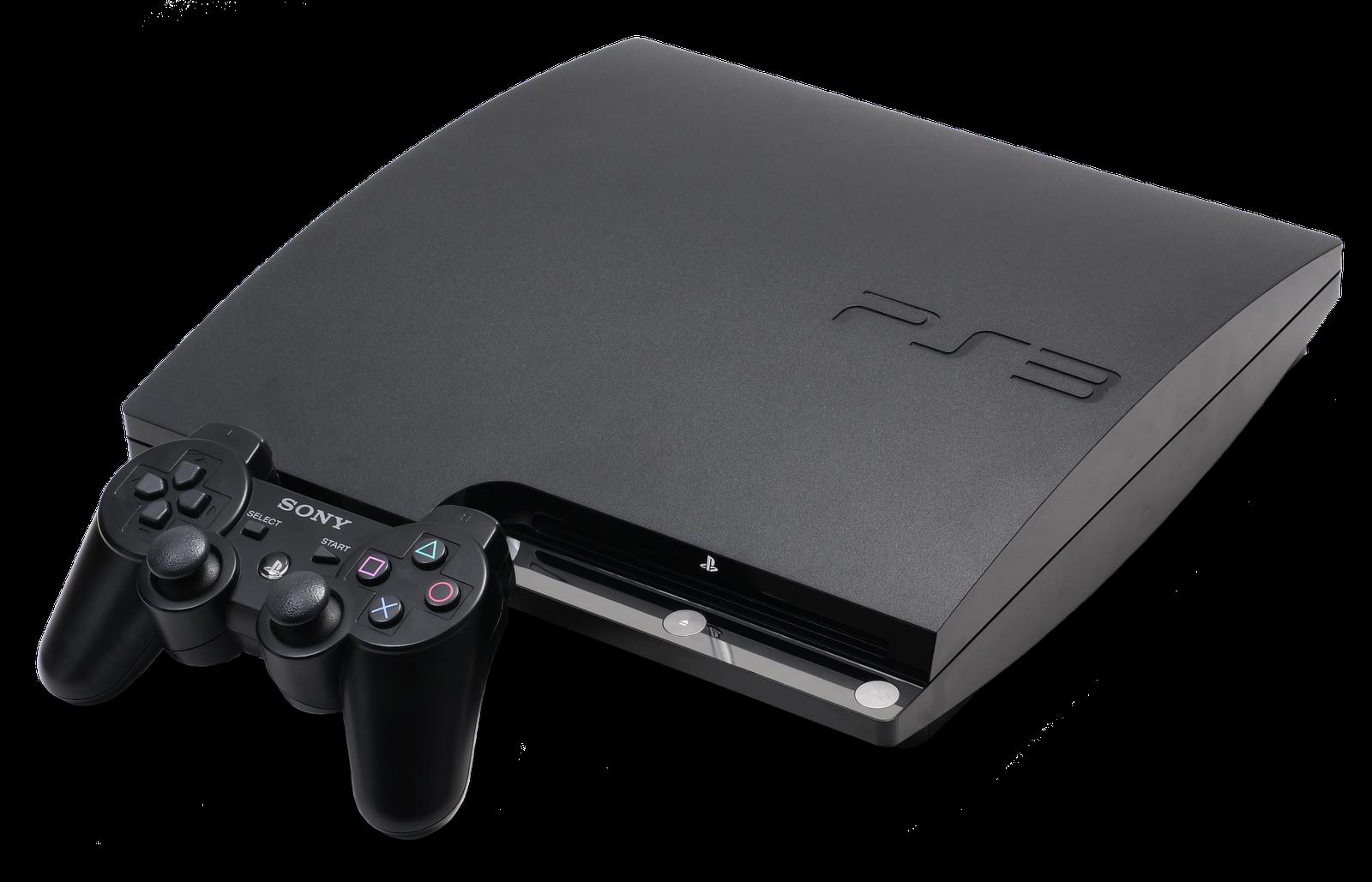 cual es para vosotros el mejor modelo doy 1 playstation 3 3djuegos. Black Bedroom Furniture Sets. Home Design Ideas