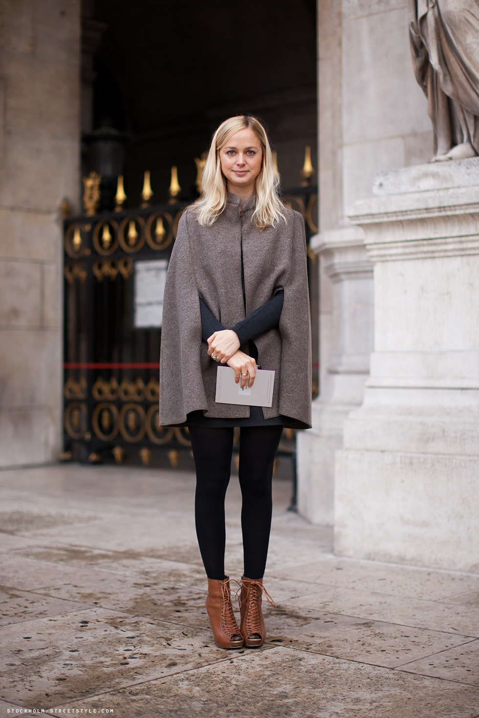 styling black with boots search results wood