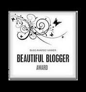 Award kedua