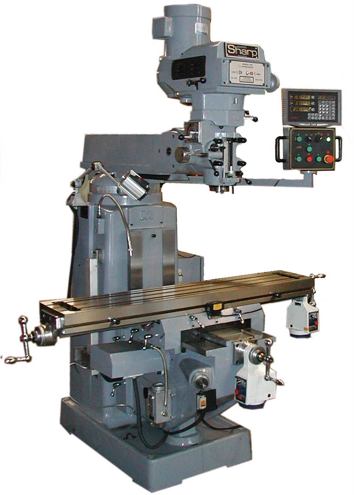 all about machine tools pdf
