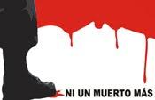 campaña en Nuevo León.