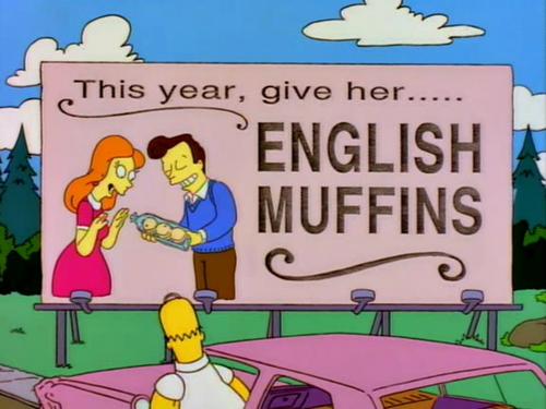 englishmuffins.png