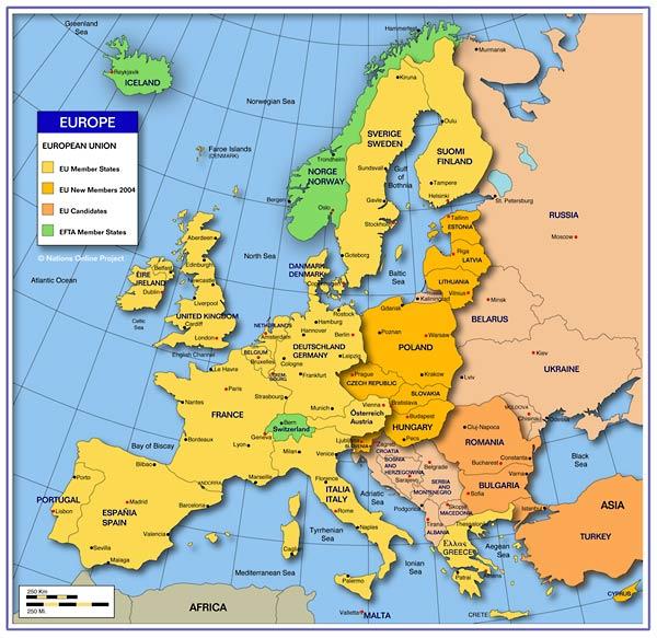 world war 2 map allies. for Post+world+war+2+map+