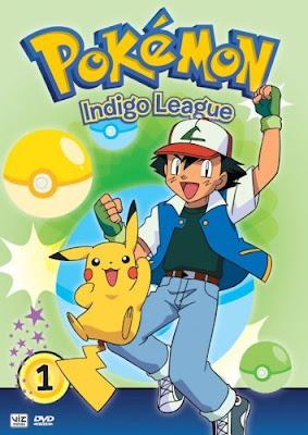 PokemonSeason1BoxSet107881_f.jpg