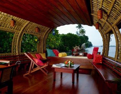 Oceanfront 9 Bedroom Virginia Beach Vacation Rental (43557)
