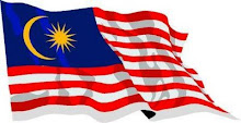 MALAYSIAKU..