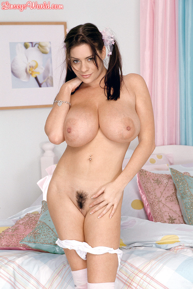 Lindsay dawn mckenzie nude pics