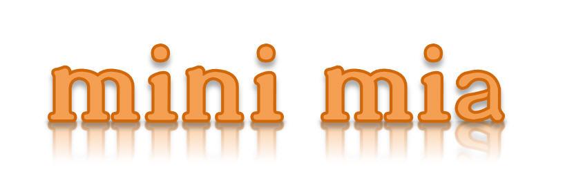Mini Mia