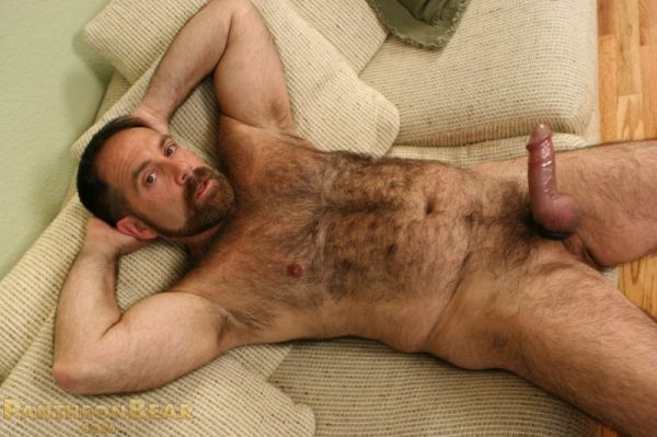 Mature Men Blogs 59