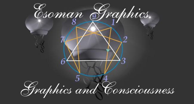 Esoman Graphics