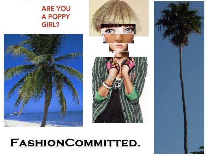 FashionCommitted