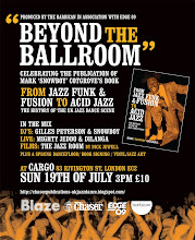 TODAY!!! SUNDAY 19th JUly