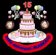 Feliz Cumpleaños y Muchas Bendiciones feliz cumpleaã±os muchas bendiciones