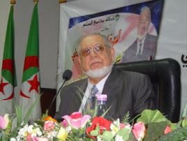 محمد أحمد الراشد
