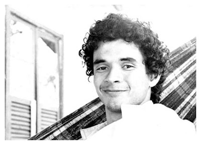 Dauro Veras, 1986