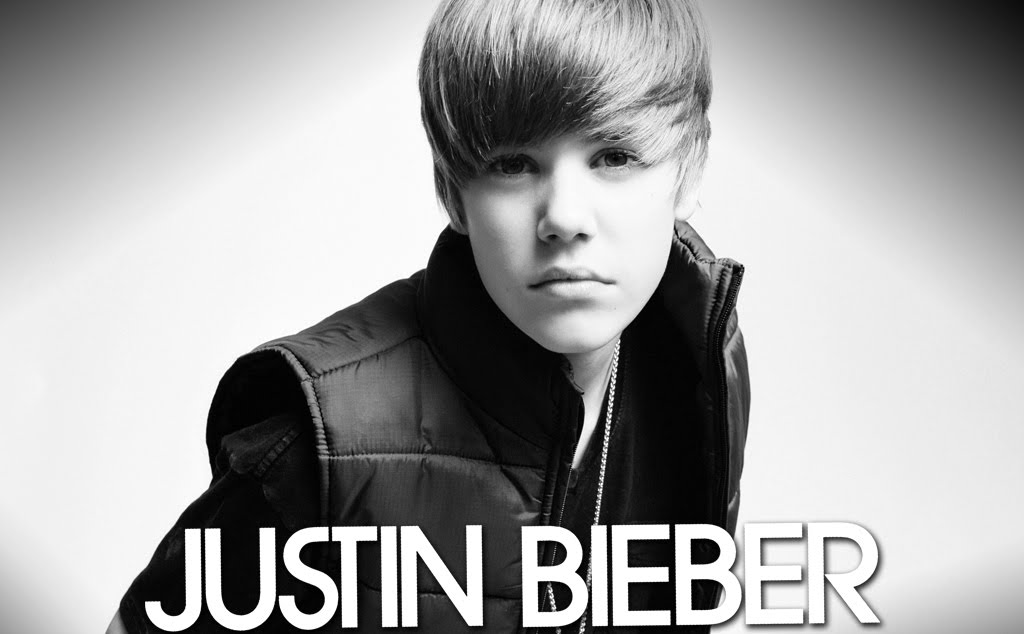 justin bieber my world album artwork. justin bieber my world 2.0.