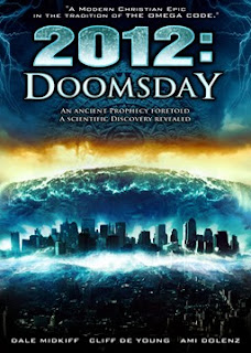 2012 Doomsday VOS cine online gratis