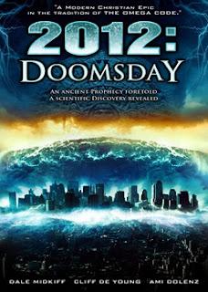 2012 Doomsday VOS cine online gratis