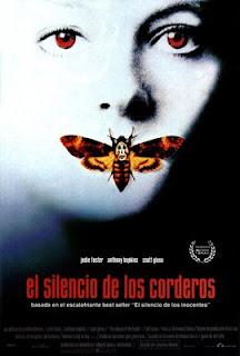 El silencio de los corderos (1991) online y gratis