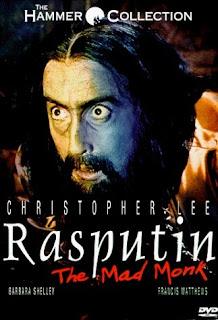 Rasput�n