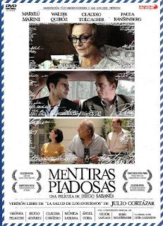 Mentiras piadosas (2010)