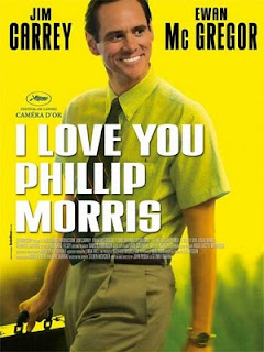 I love you Phillip Morris (2010)