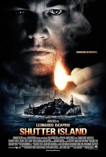 Shutter Island (2010) Online en español