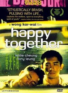 Happy together -(drama)